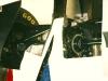 Autosport_International_19946050669333536290988