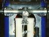 Autosport_International_19947133006851227797644