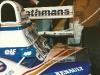 Autosport_International_19967684605887979129771