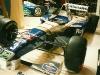 Autosport_International_19972164670240233266987