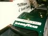 Autosport_International_1997647409090356481137