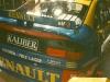 Autosport_International_19977697026249562367063