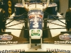 Autosport_International_19978282620535423995439