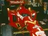 Autosport_International_19981129324221583720457