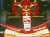 Autosport_International_1998114878209686245200
