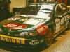 Autosport_International_19981699436092724569924