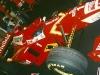 Autosport_International_19981978895873095808986