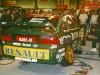 Autosport_International_19982002166014295694165