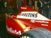 Autosport_International_19982214777852215175902