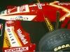 Autosport_International_19982380915134910801002