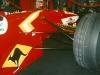 Autosport_International_19982397956951521126513