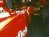Autosport_International_19983259663075878576506