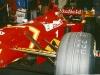 Autosport_International_19983833088911559105512