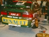 Autosport_International_19985184681003945993407