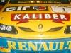 Autosport_International_19985566974518756042428