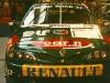 Autosport_International_19985607066191157432320