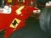 Autosport_International_19986052938479658382146