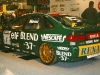 Autosport_International_19987716217080167122610