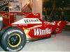 Autosport_International_19991899748574437230889