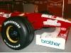Autosport_International_19992265095434289719079