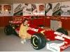 Autosport_International_1999265634719203746740
