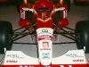 Autosport_International_19993362174449233163036