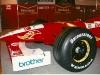 Autosport_International_19993752968446016093462