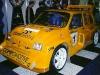 Autosport_International_19993970007584650254964