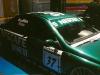 Autosport_International_1999425628983531379526