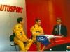Autosport_International_19994588135882918579547