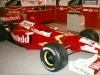 Autosport_International_19995084966927525727426