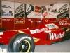 Autosport_International_19995367494925077972070