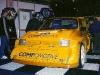 Autosport_International_19995739638827662107252