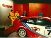 Autosport_International_19996150654947510798493