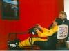 Autosport_International_19996716172803194498430