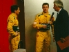 Autosport_International_19996795532661113537992