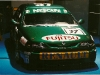 Autosport_International_19997147121416764717846