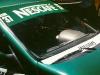 Autosport_International_19997708420252112686925