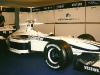 Autosport_International_20001912768329105219663
