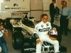 Autosport_International_2001587339196071679523