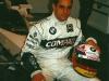 Autosport_International_20018265312021935774123
