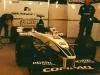 Autosport_International_20018979137129130205216