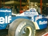 Beaulieu_National_Motor_Museum1909432917453411079