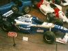 Beaulieu_National_Motor_Museum207160567875351873