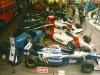 Beaulieu_National_Motor_Museum8500719081326190970