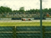 British_Grand_Prix_19931488677182479856668