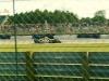 British_Grand_Prix_19934207490185826311070