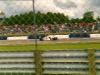 British_Grand_Prix_19936372307012341222651