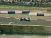British_Grand_Prix_19971284374467023309131