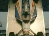 British_Grand_Prix_1997205087500567453993